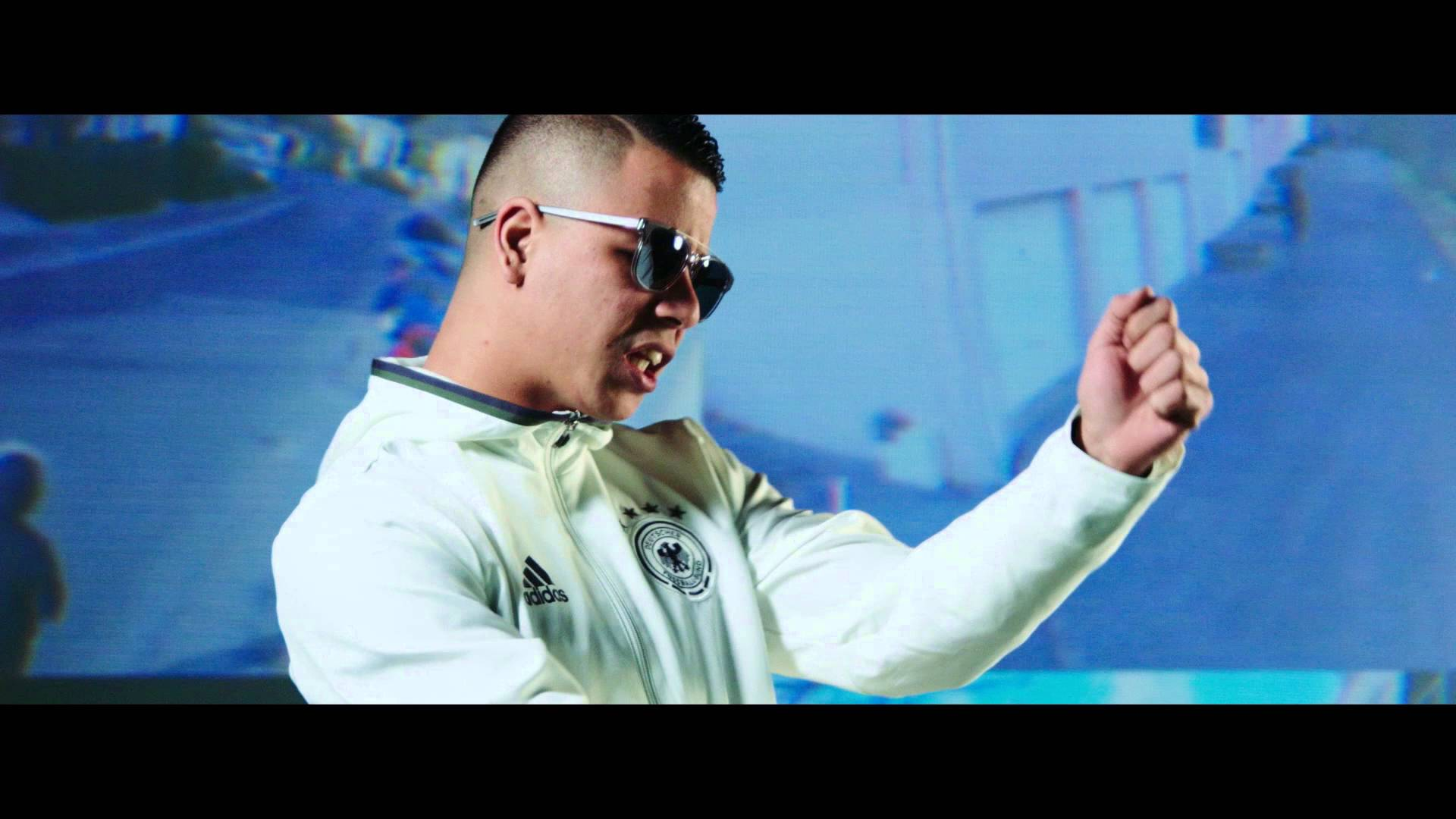 hooss-dans-lfour-official-video
