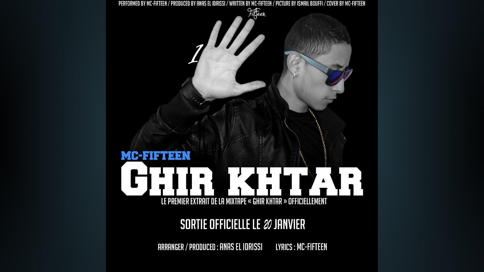 mc-fifteen-ghir-khtar