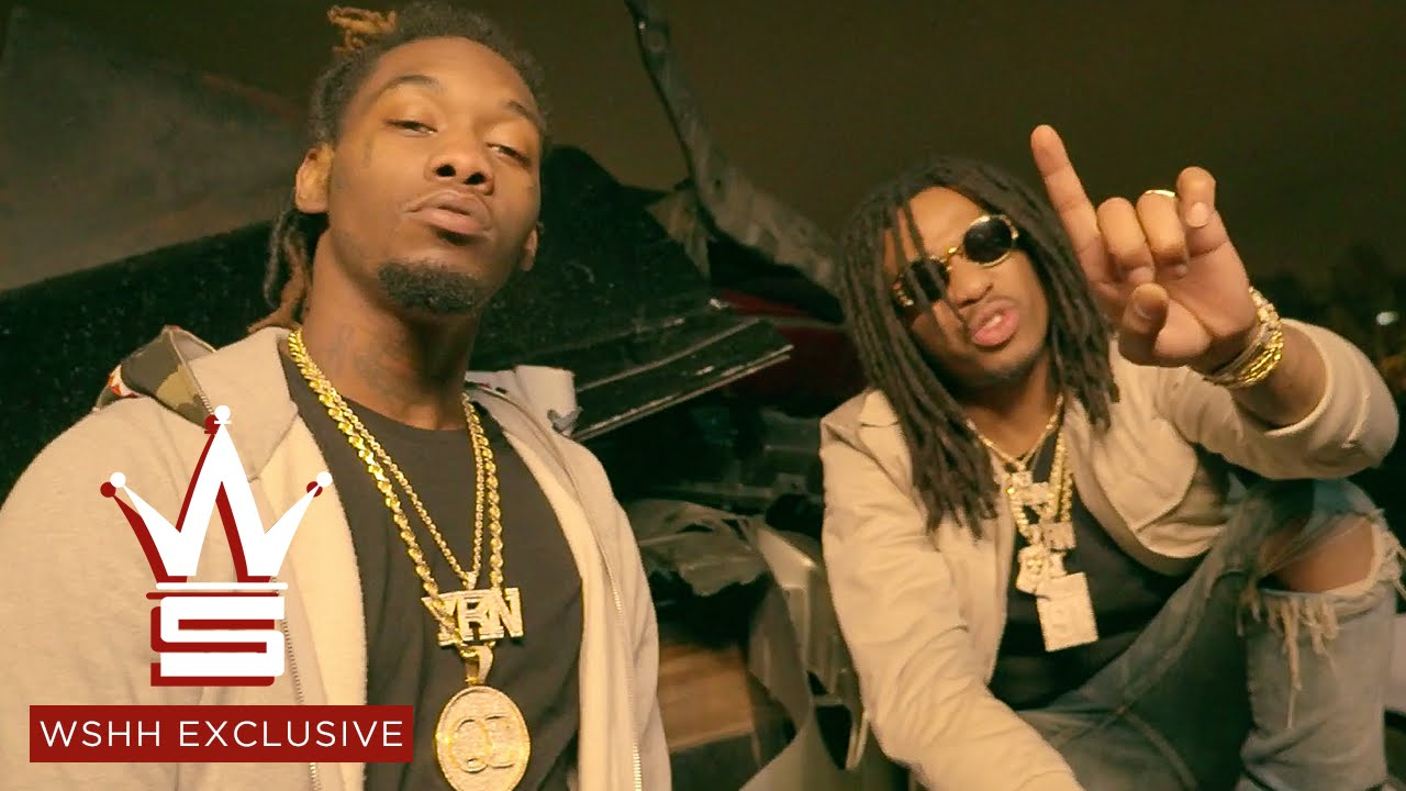 migos-on-a-mission-official-video