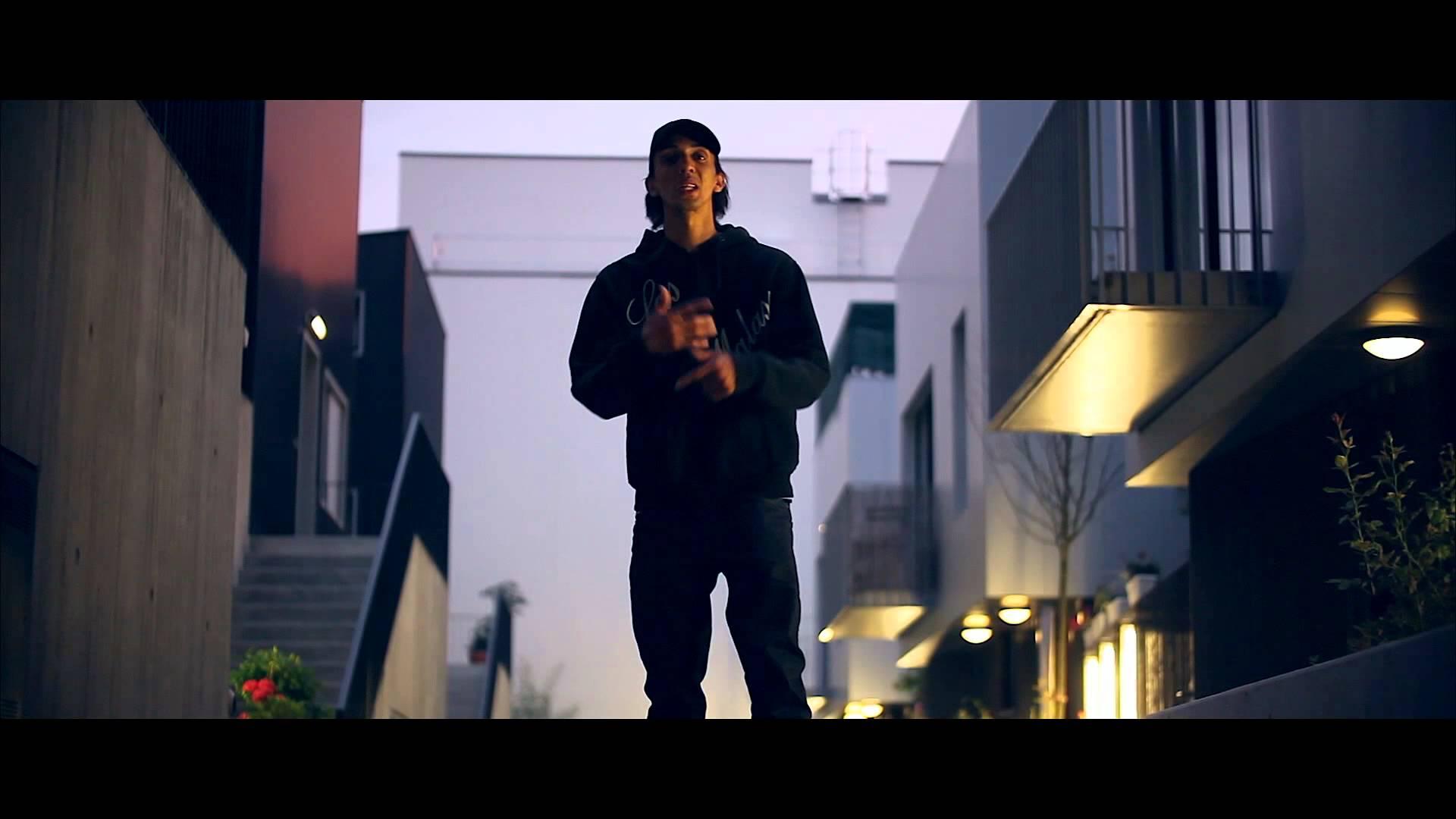 zesau-ma-vie-official-video