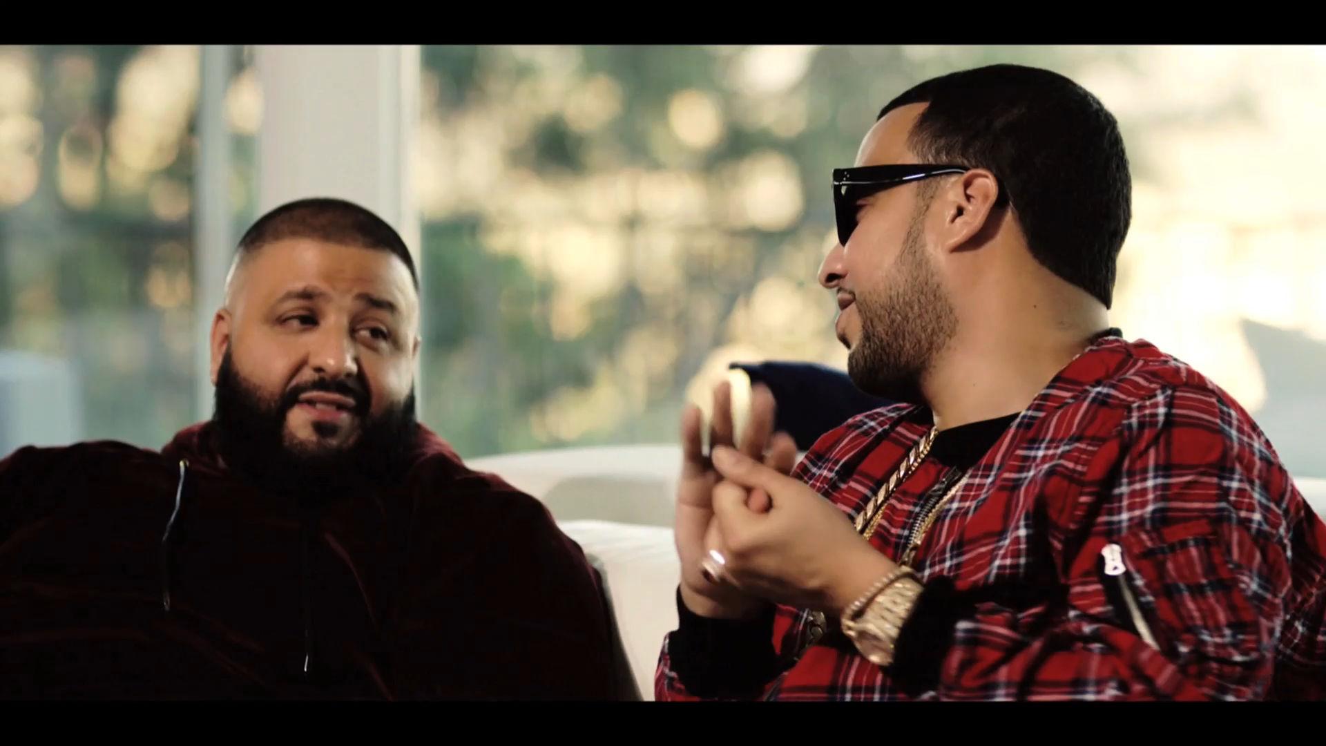 DJ-Khaled-French-Montana-interview