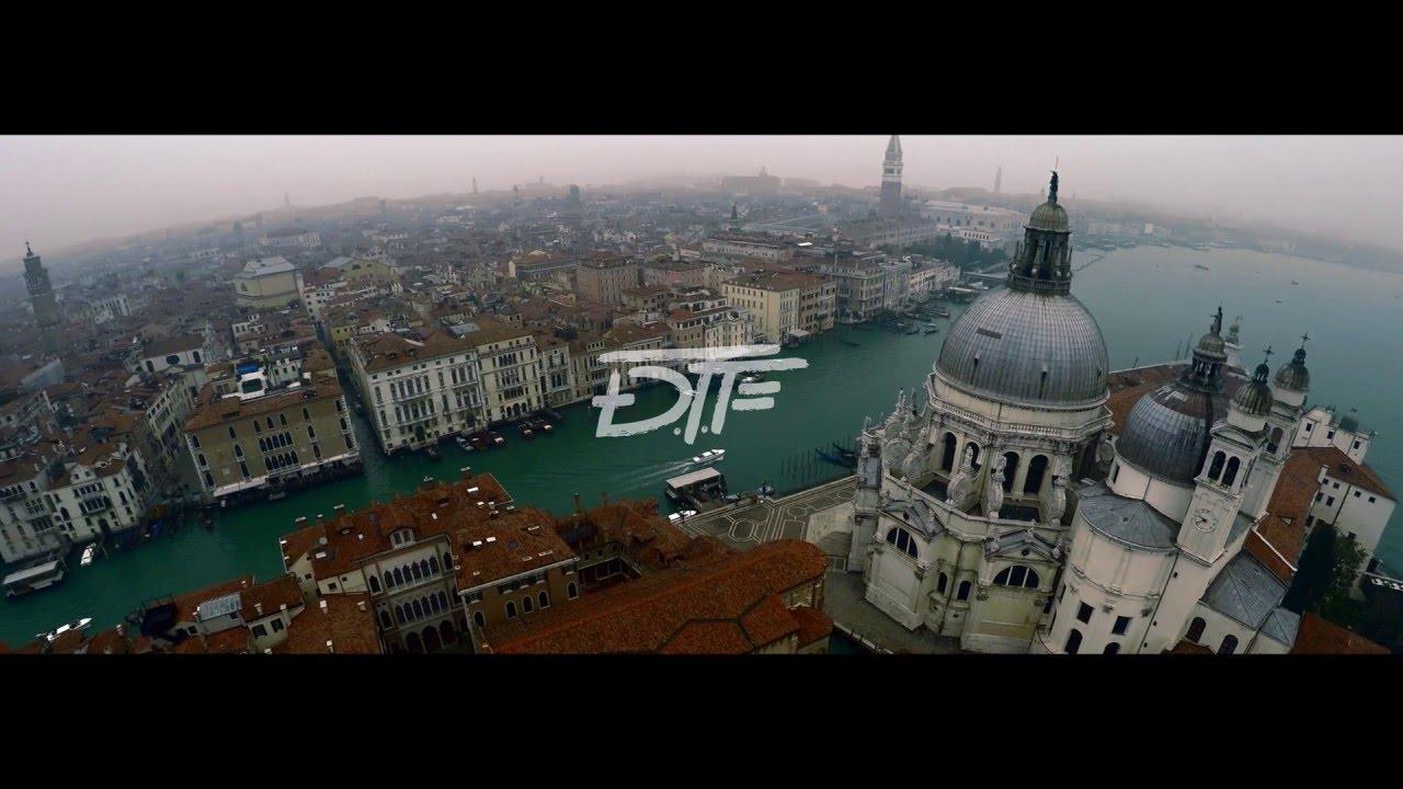 dtf website