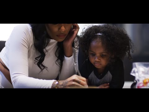 kevin-gates-pride-official-video