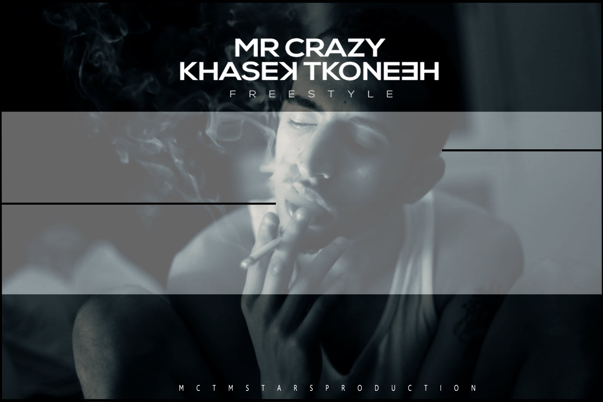 mr-crazy-khasek-tkoneeh-freestyle