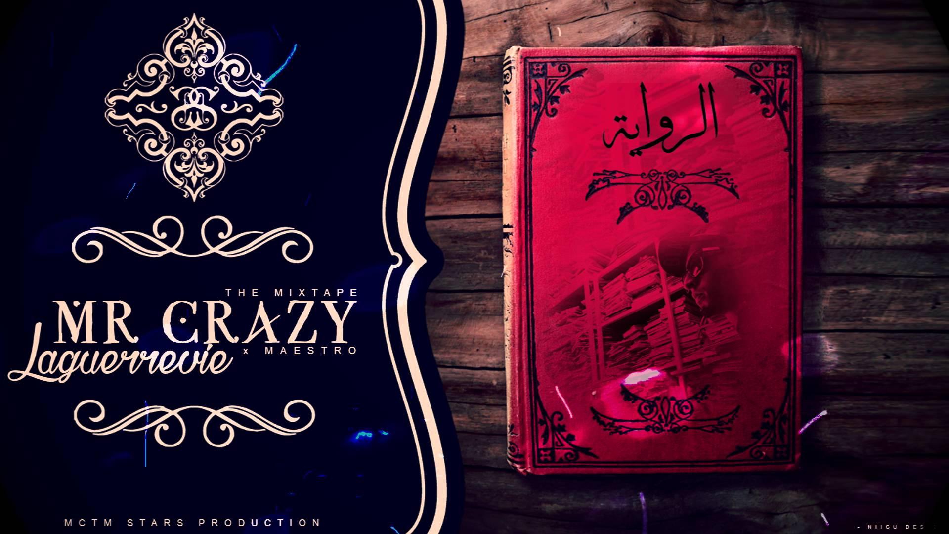 mr-crazy-riwaya