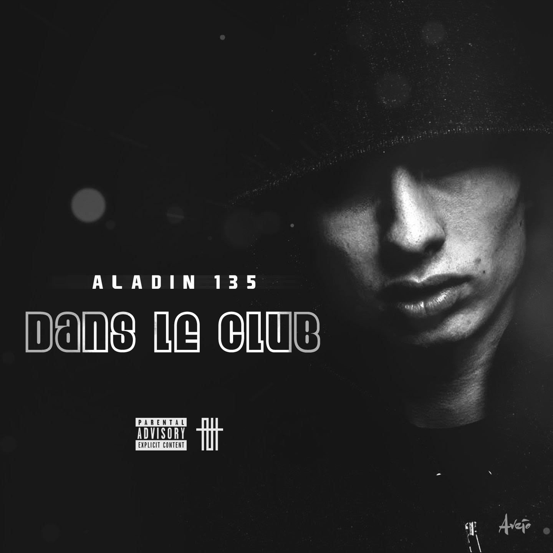 aladin-135-dans-le-club
