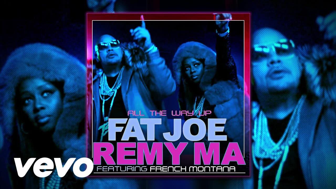 fat-joe-feat-french-montana-remy-ma
