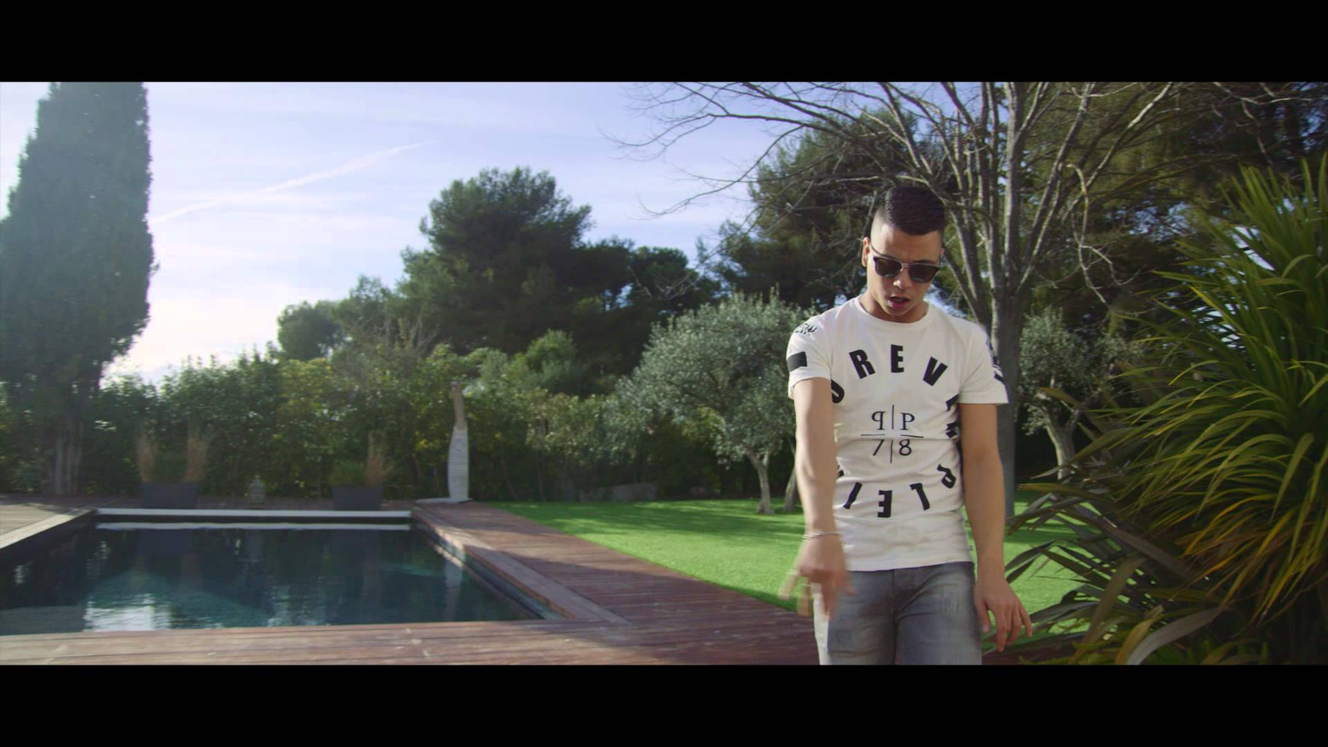 hooss-4-saisons-official-video