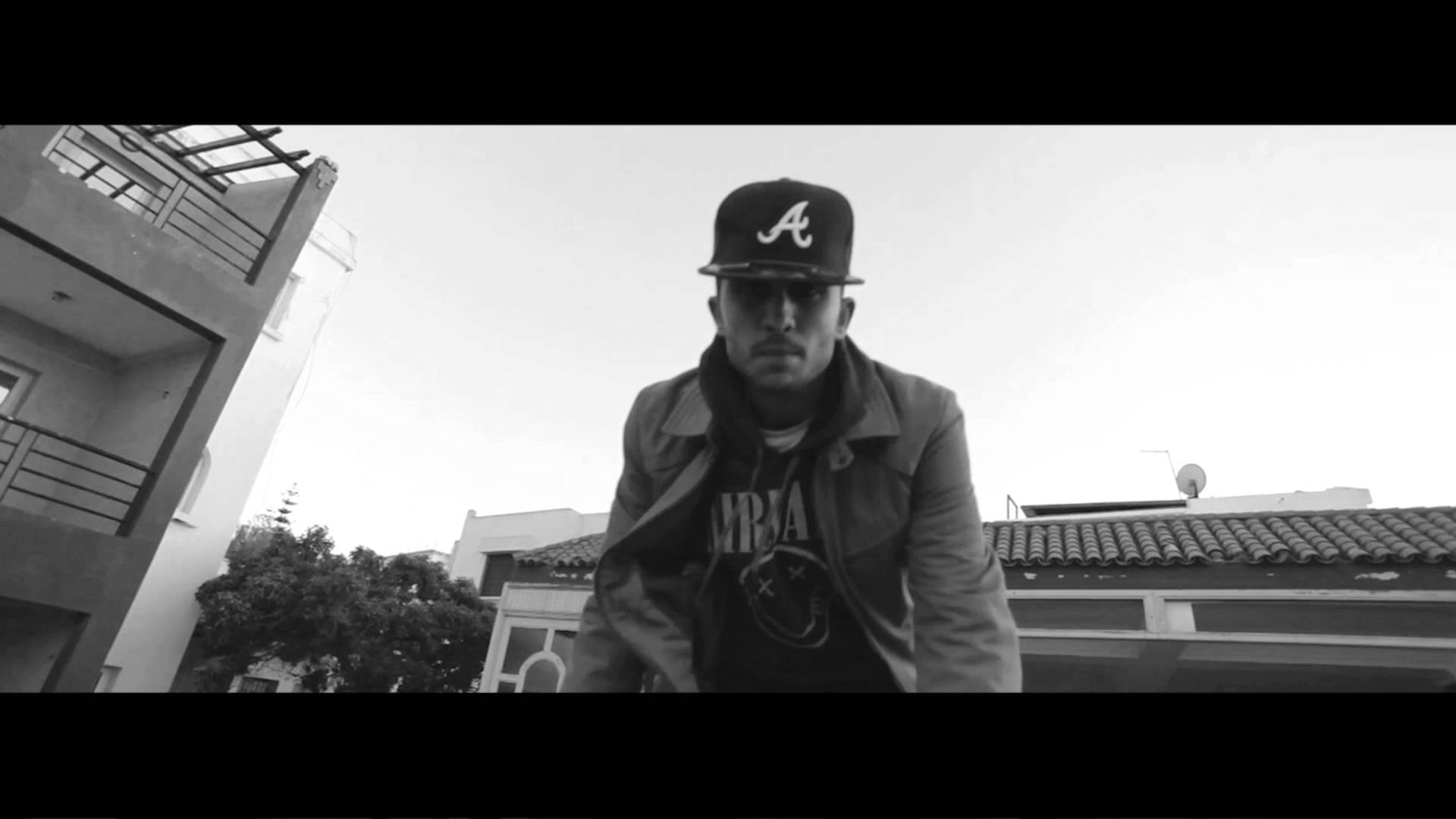 klass-a-ba2is-10-official-video