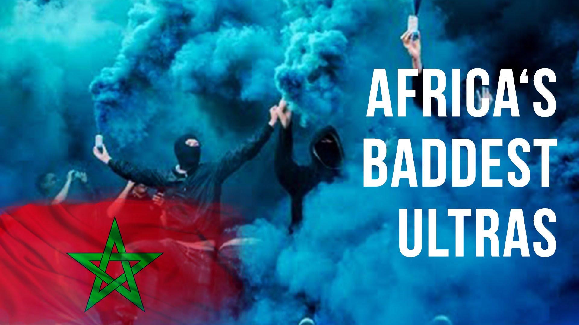 africas-baddest-ultras