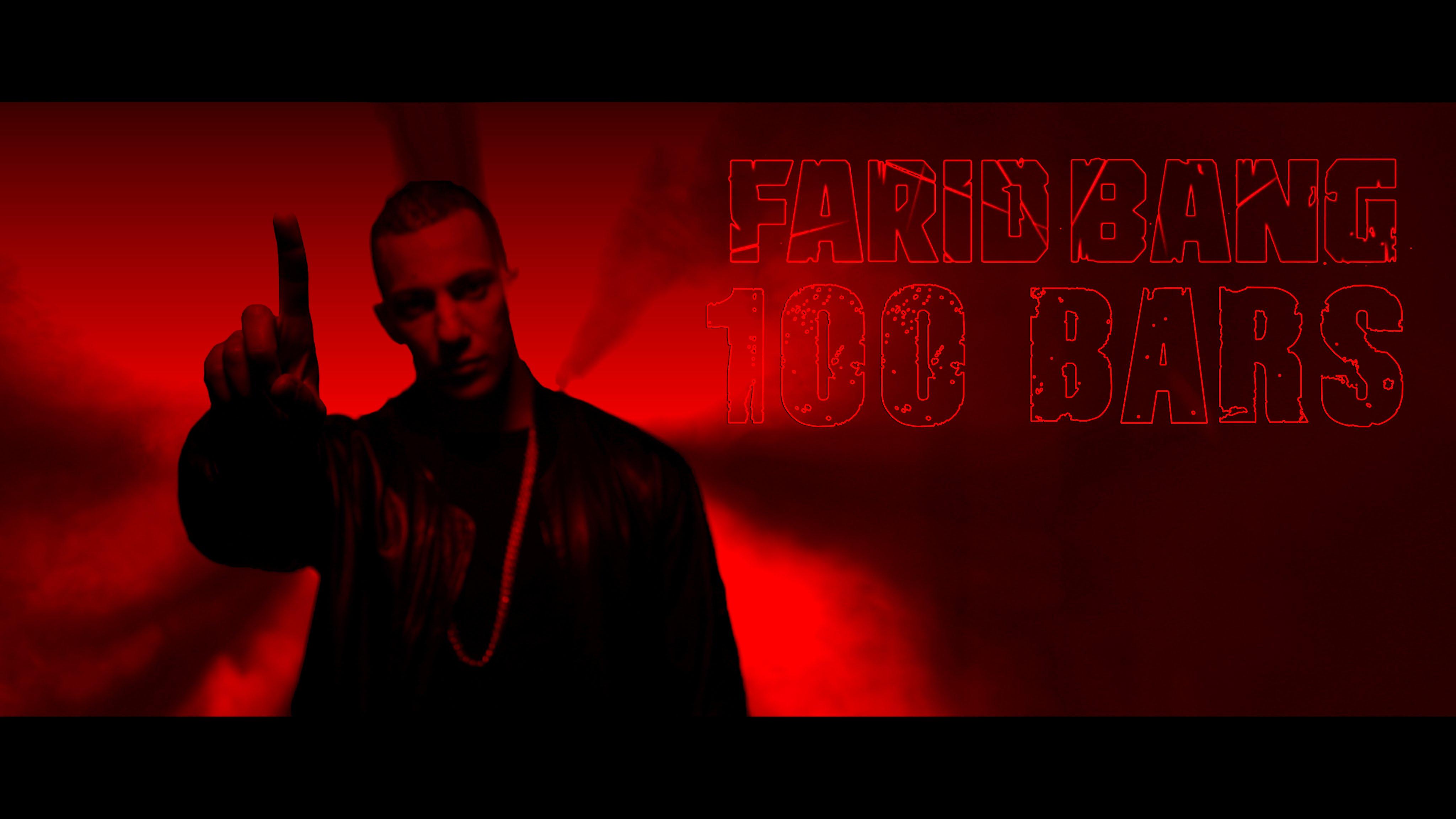 farid-bang-100-bars
