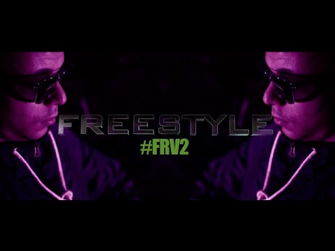hooss-freestyle-frv2