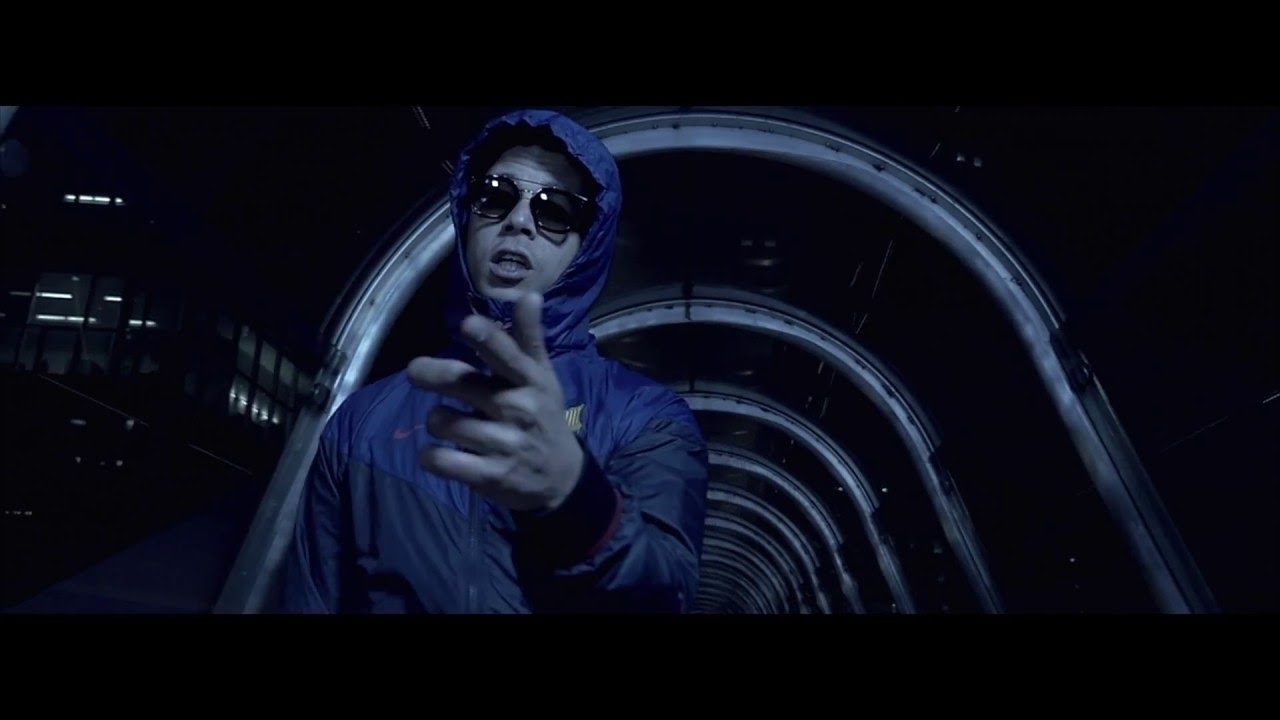 hooss-hlm-en-bord-de-mer-official-video