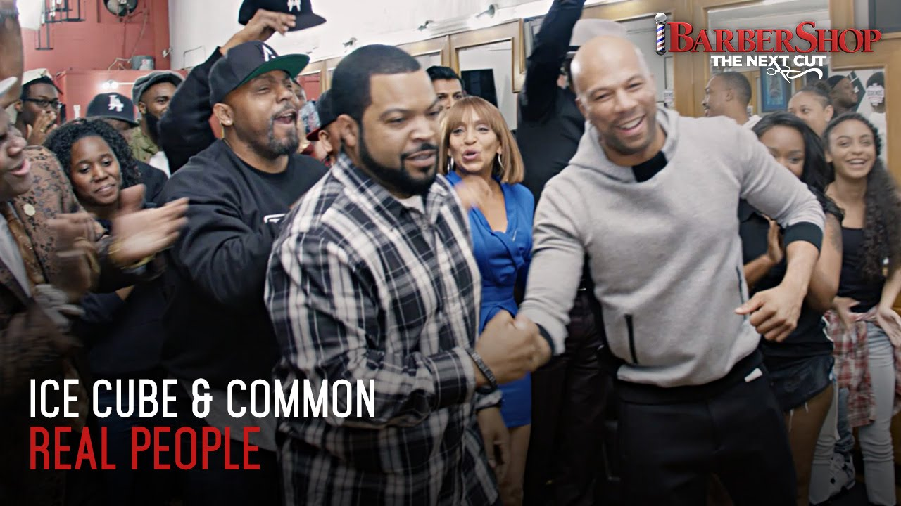 ice-cube-feat-common-real-people