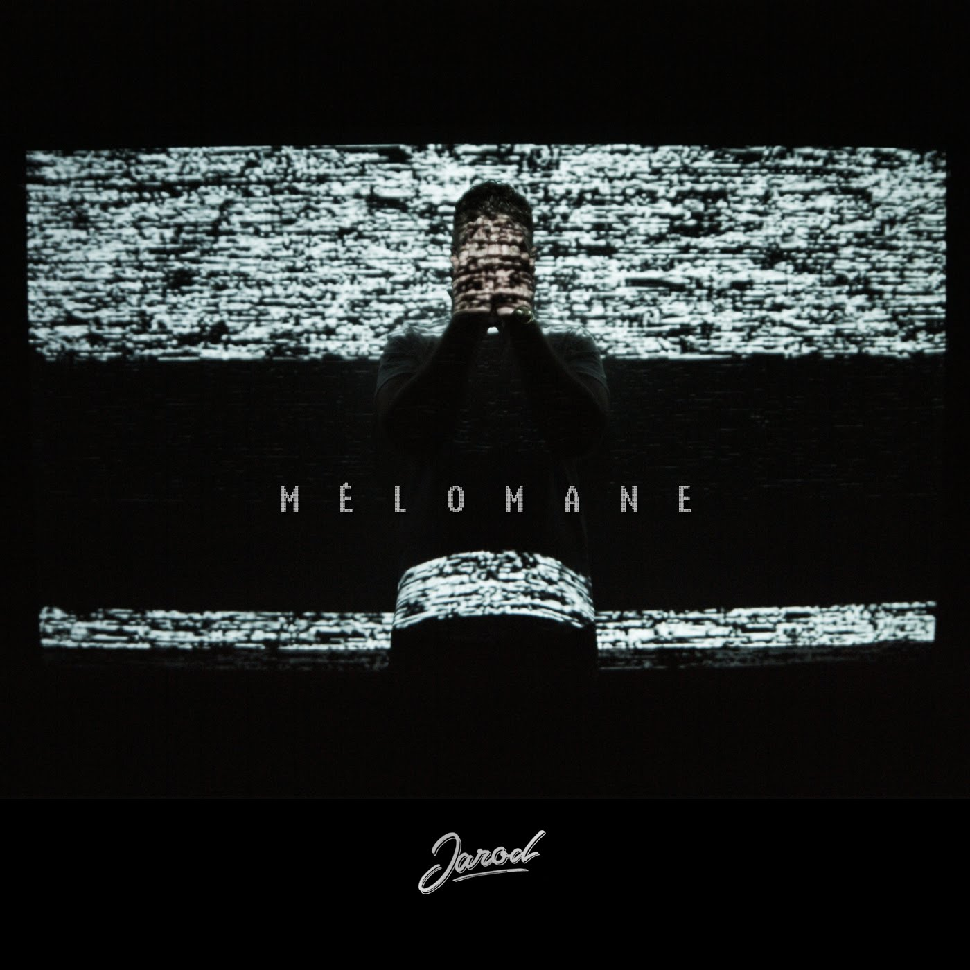 jarod-melomane-official-video