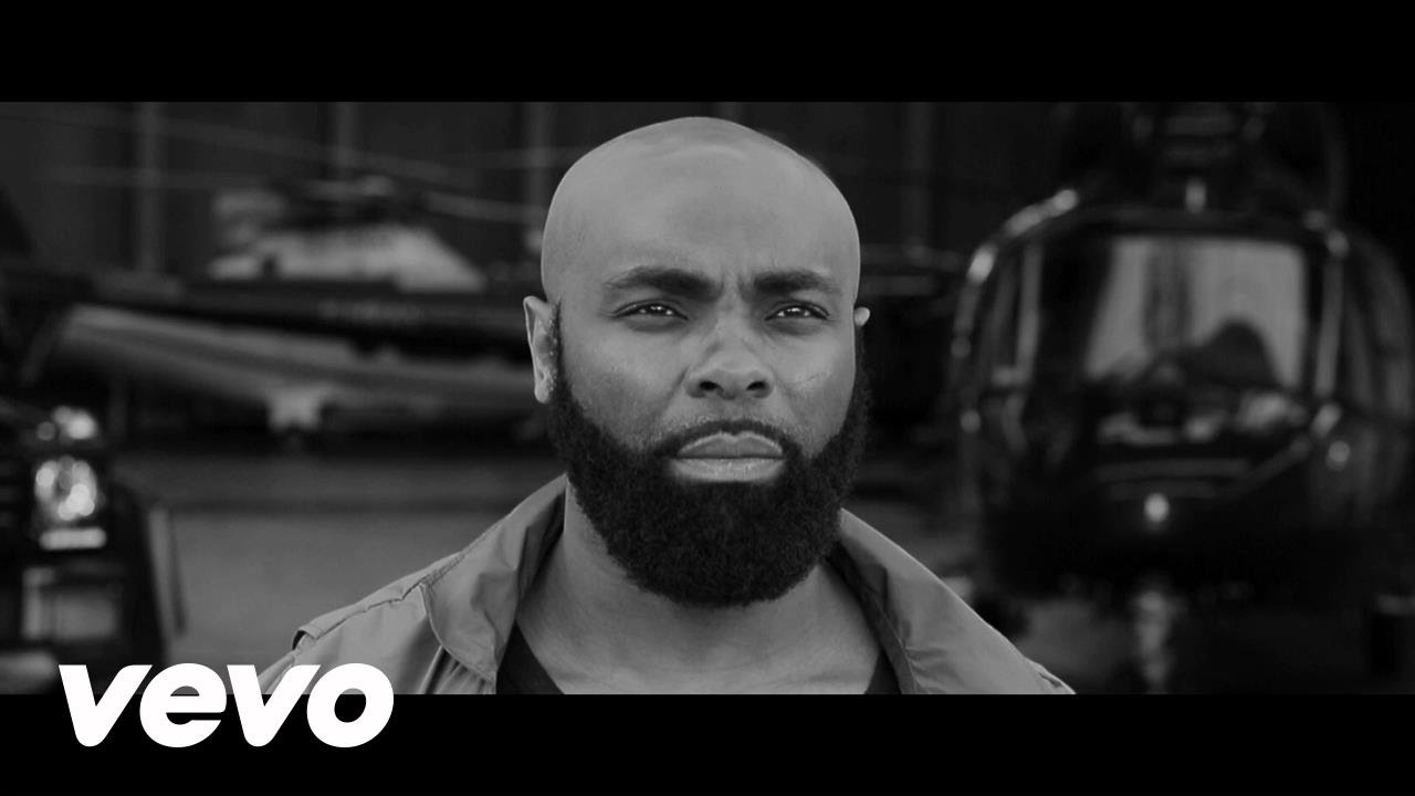 kaaris-bambou-official-video