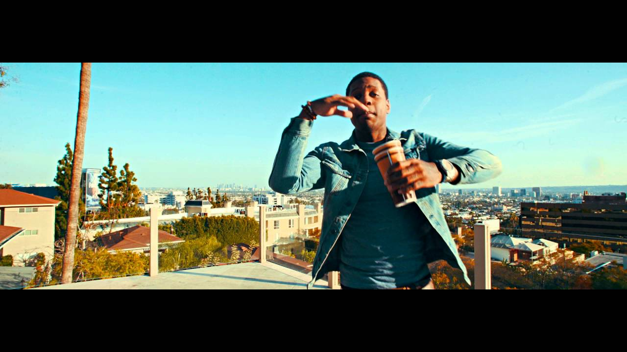 lil-durk-mud-official-video
