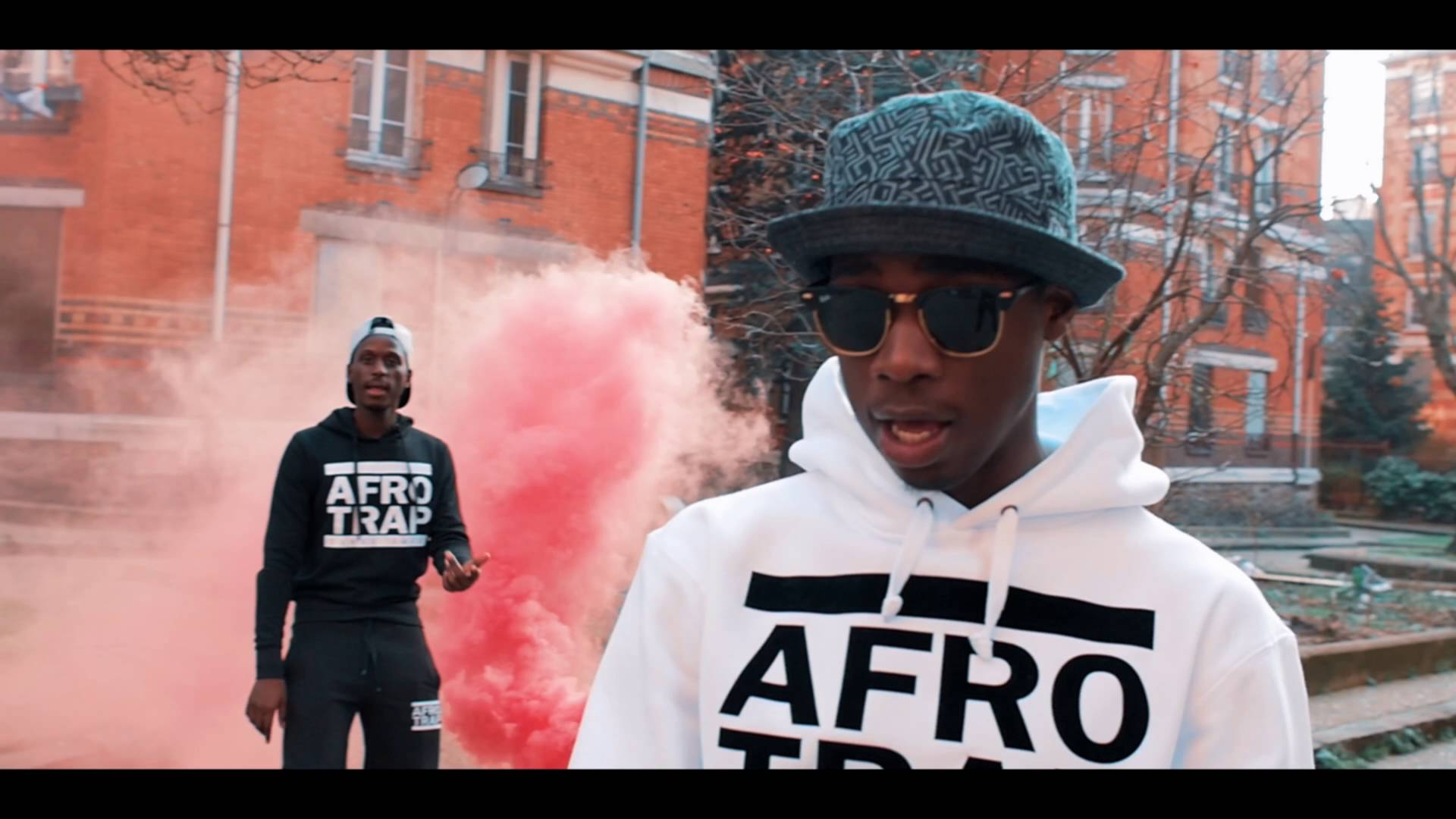 mhd-roger-milla-official-video