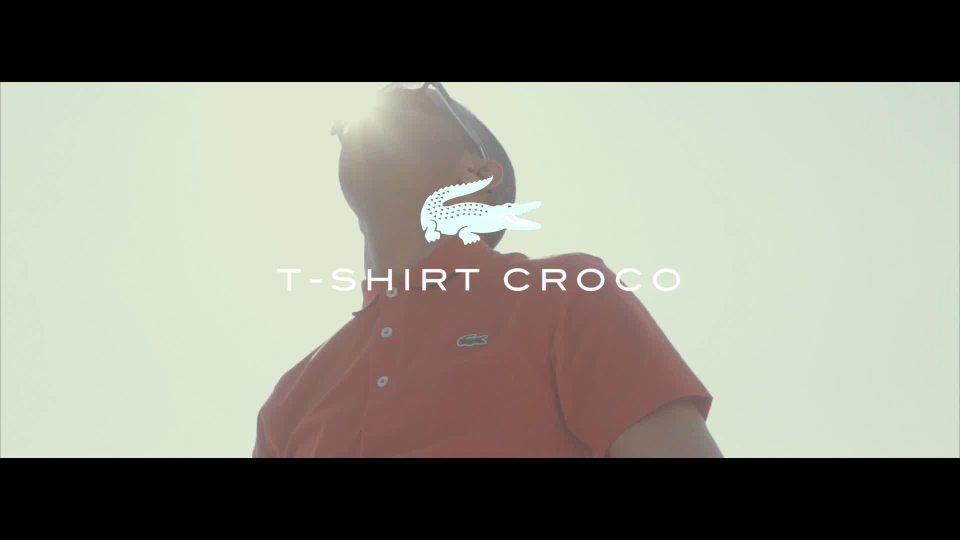 naps-t-shirt-croco-official-video