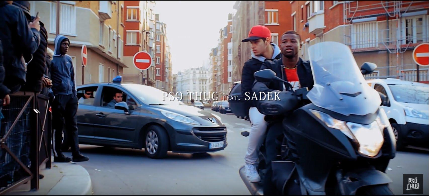 pso-thug-feat-sadek-plein-les-poches