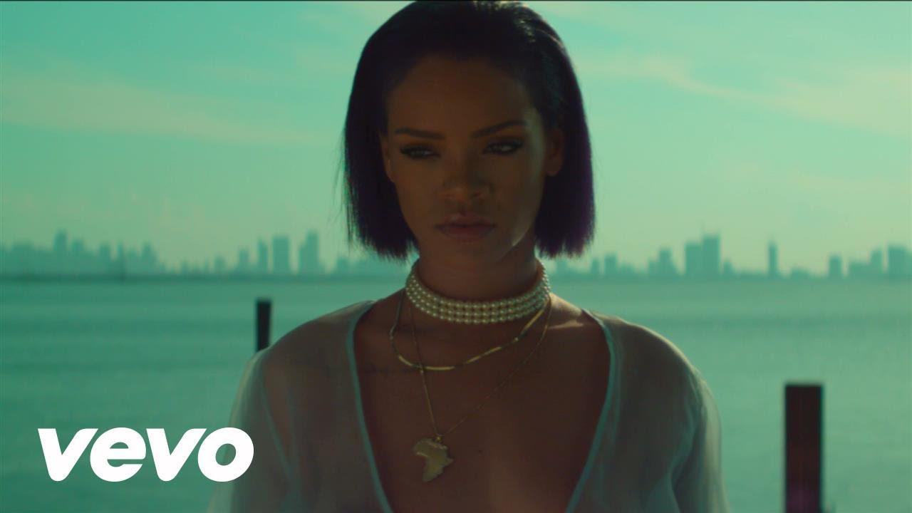 rihanna-needed-me-official-video