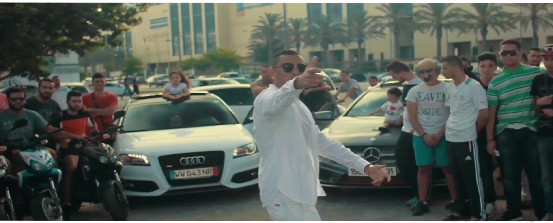 wanis-ghetto-official-video