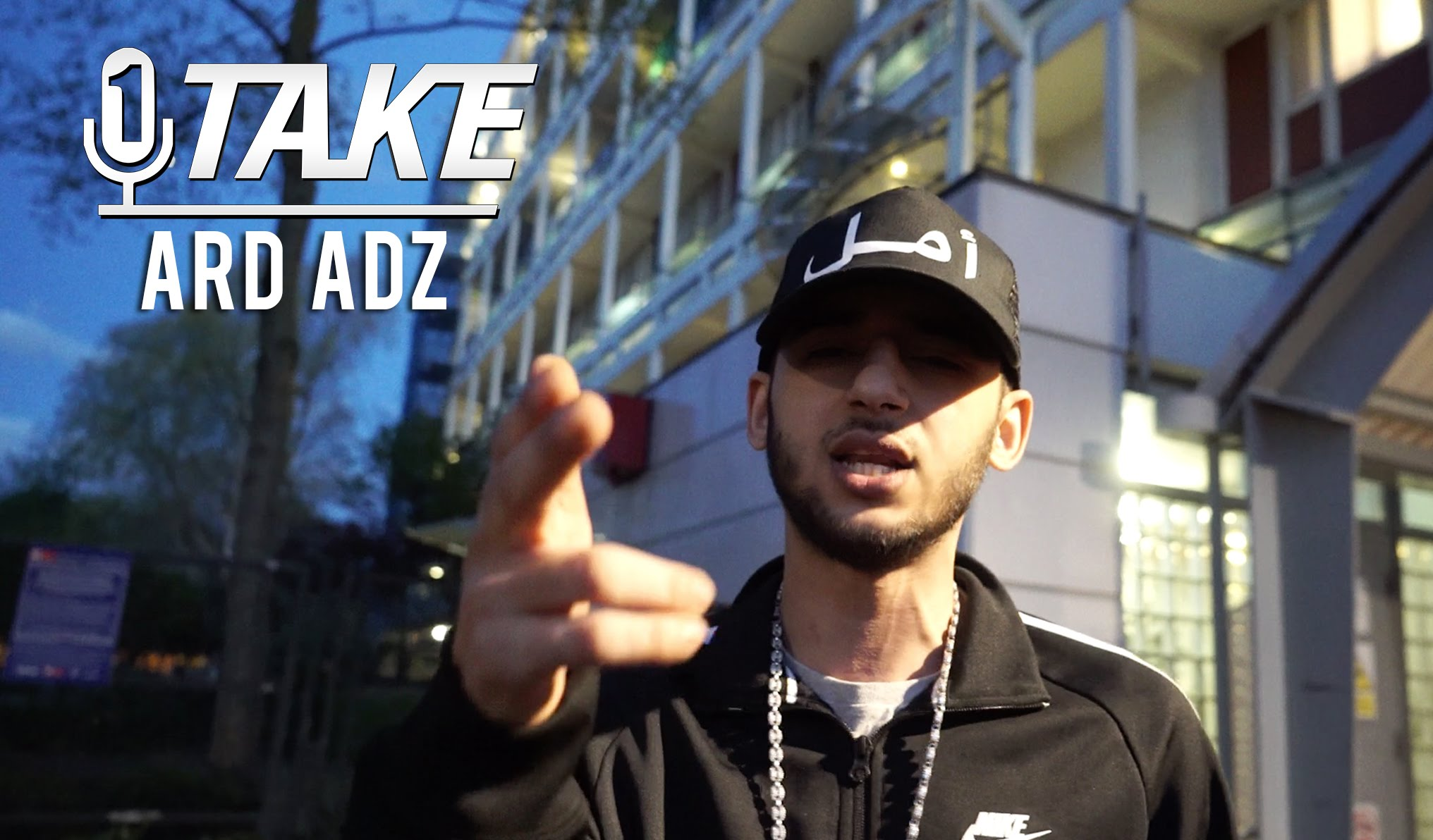 ard-adz-1take-freestyle-video