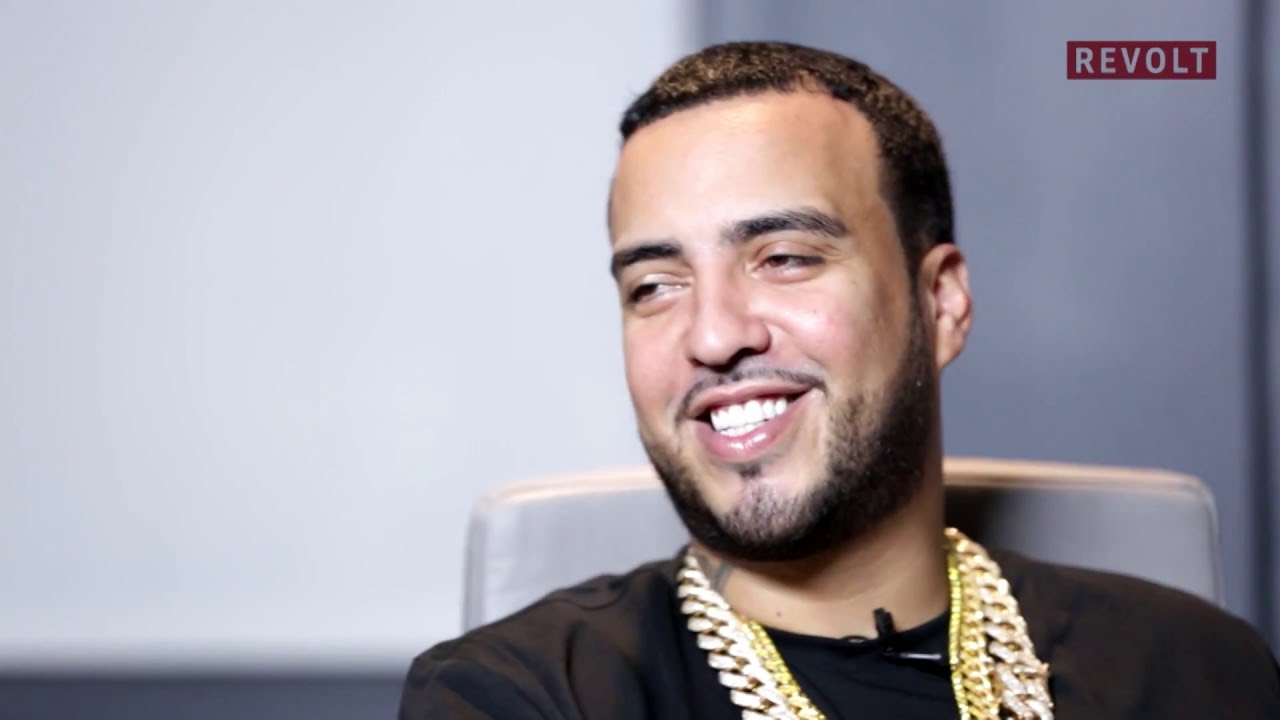 french-montana-discusses-epic-records-deal