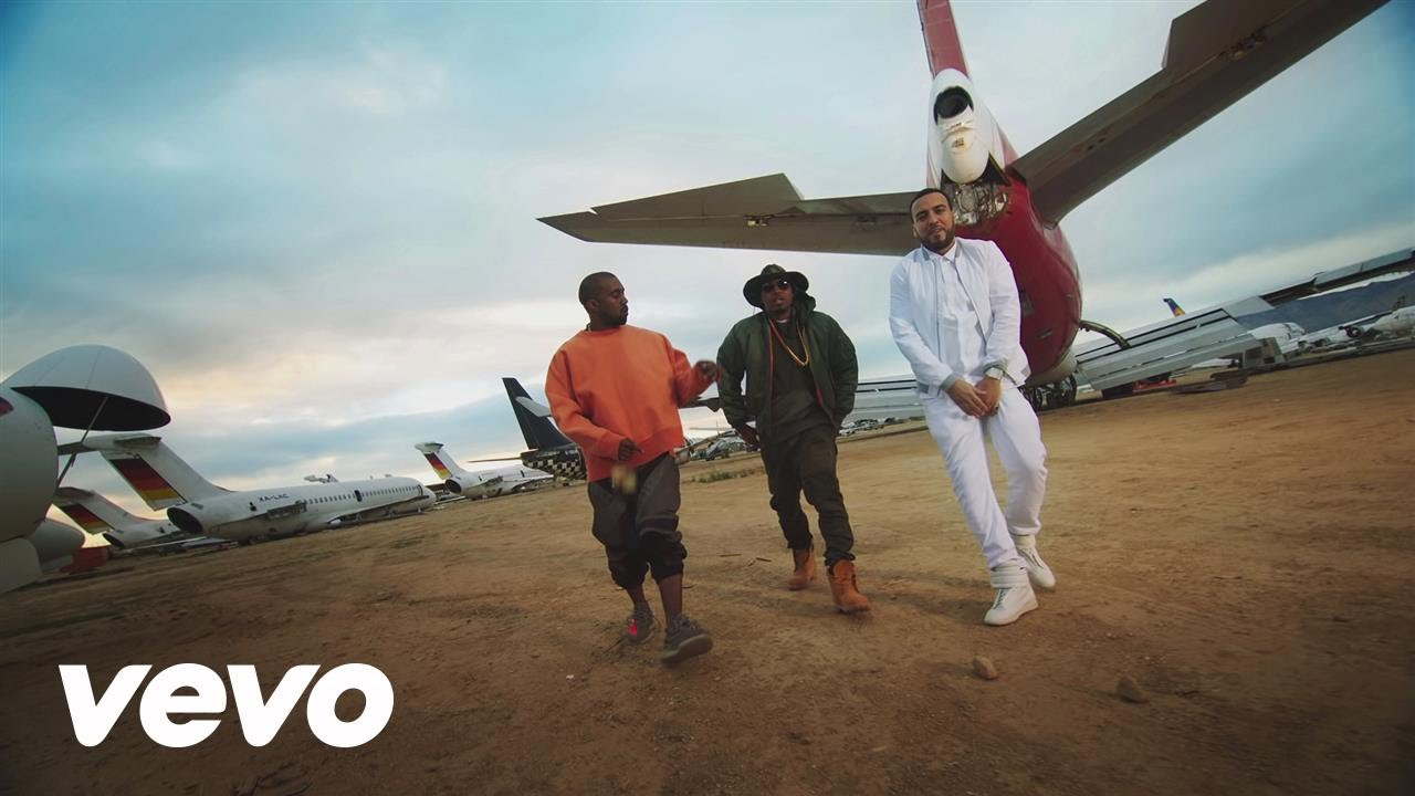 french-montana-ft-kanye-west-nas-figure-it-out
