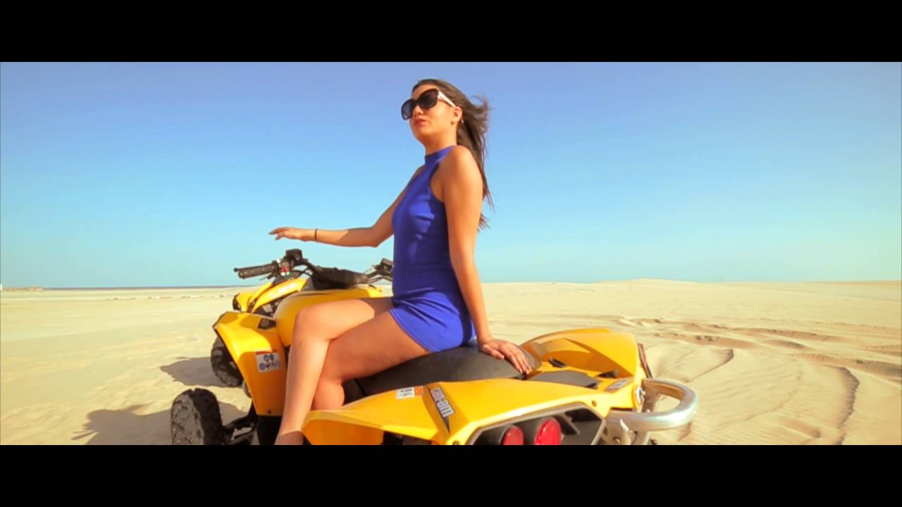 hooss-hotel-official-video