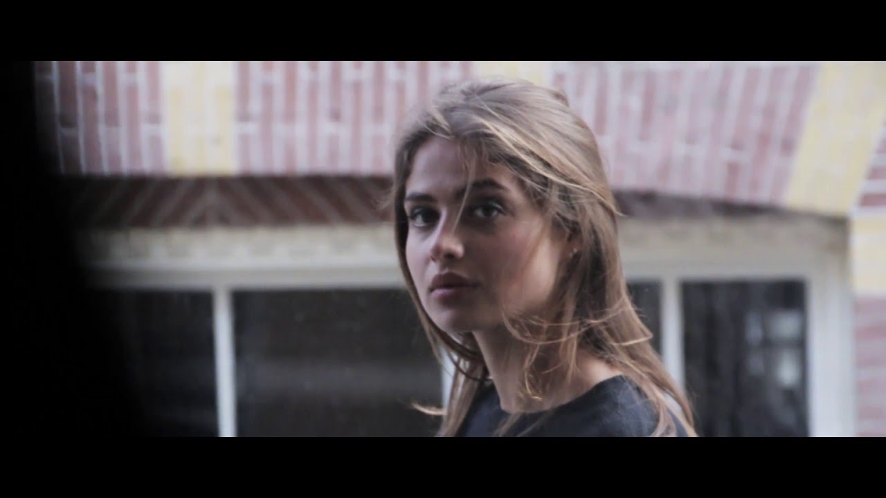 ilias-feat-noa-mary-official-video
