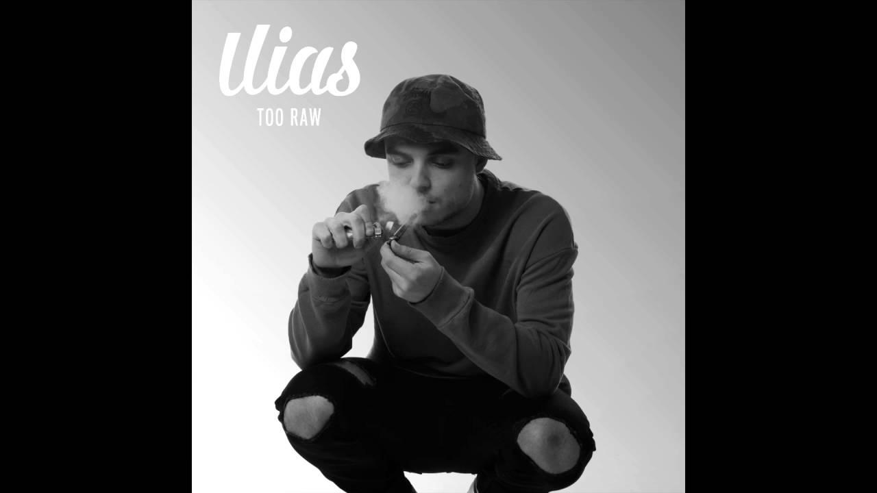 ilias-too-raw