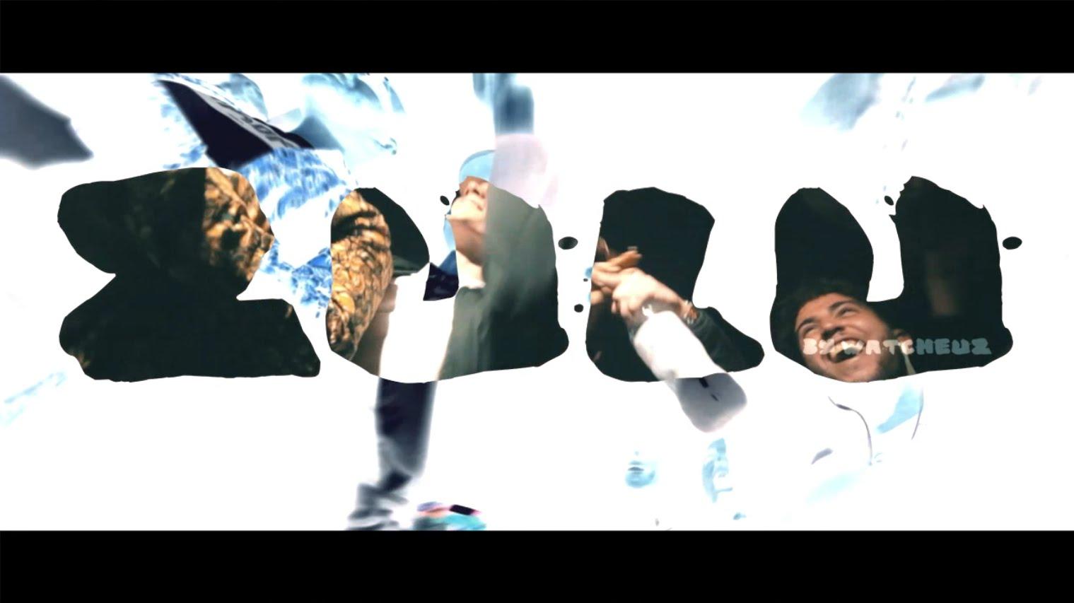 jarod-zulu-official-video
