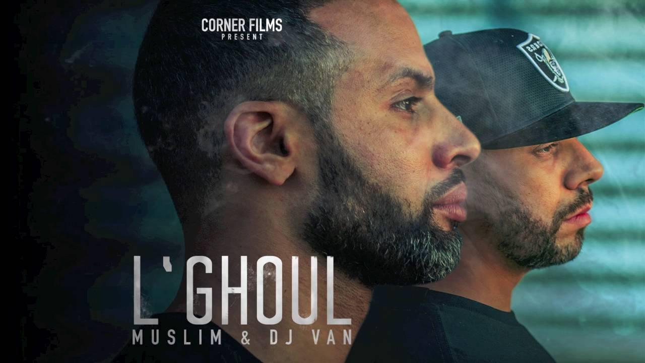 muslim-dj-van-lghoul