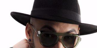 DJ Erise feat LECK, Sultan & Djazzi Elle m'a rendu bête