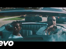 French Montana feat Kodak Black - Lockjaw