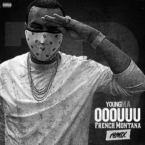 young-ma-ooouuu-remix-french-montana