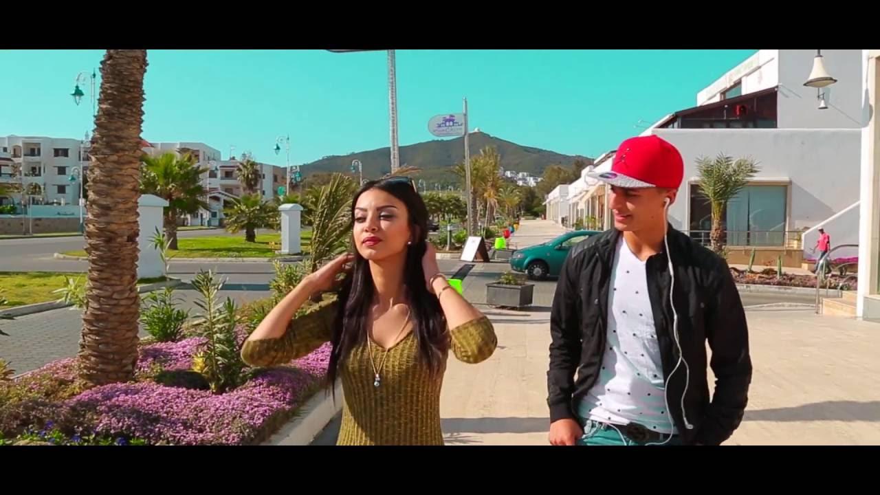 El Paisano – Halal (Official Video)