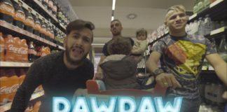 TiiwTiiw ft Cheb Nadir, Blanka & Sky - DAWDAW