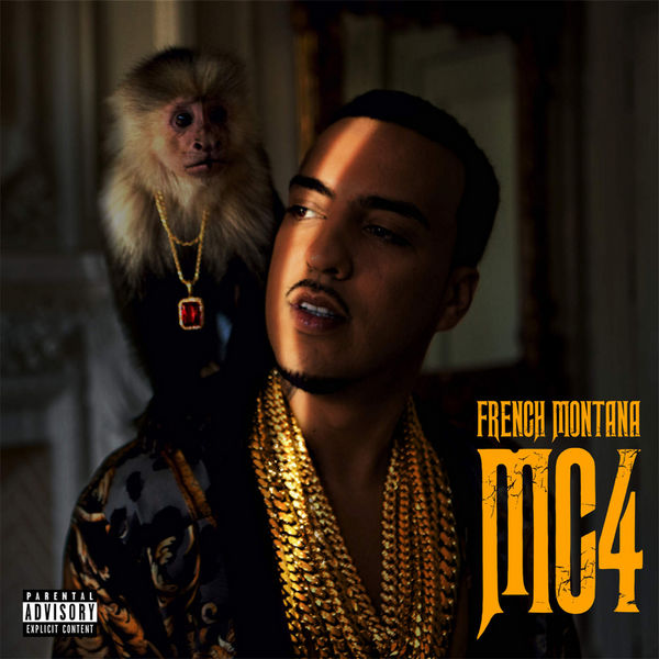 french-montana-mac-cheese-4