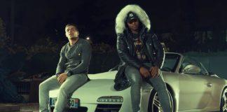 Sultan feat Alrima & Dj Leska - NLH