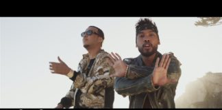 French Montana feat Miguel - XPlicit