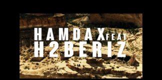 HAMDAX & H2BERIZ - Wai Wai