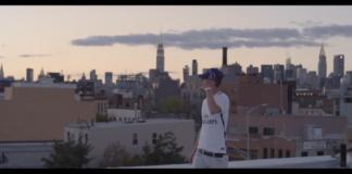 ALADIN 135 - New York