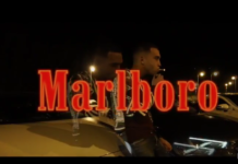 Mister You - Marlboro