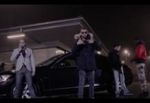 WORMS T feat Big T & RAS - Tchop
