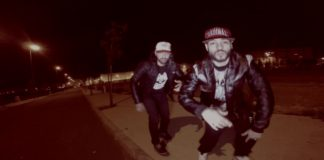 MB1 feat Lmardi - ROJLA GODAM LMIC (Official Video)