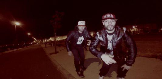 MB1 feat Lmardi - ROJLA GODAM LMIC (Official Video)