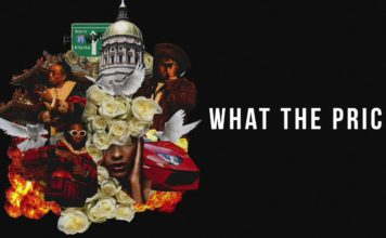 Migos - What The Price