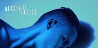 Aladin 135 - Indigo Album